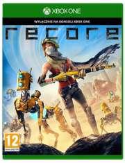 Recore Xone-32263