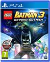Lego Batman 3 Poza Gotham PS4-46165