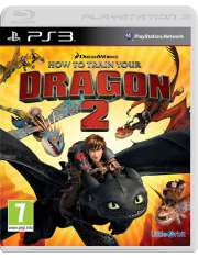 How To Train Your Dragon 2 PS3-1292