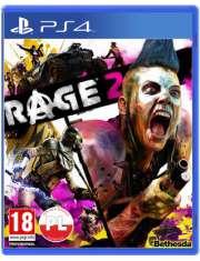 Rage 2 PS4-46817