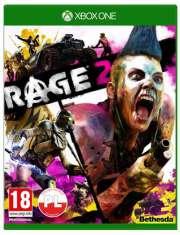 Rage 2 Xbox One-46822