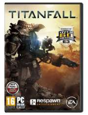 Titanfall PC-141