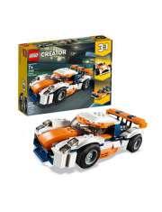 Lego Creator Słoneczna Wyścigówka 31089-46874