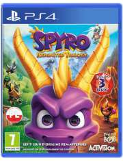 Spyro Reignited Trilogy PS4-45968