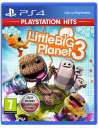 Little Big Planet 3 Playstation Hits PS4 -6311