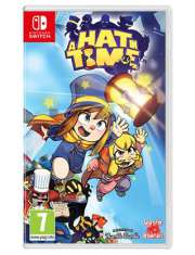 A Hat in Time NDSW-47166
