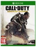 Call Of Duty Advanced Warfare Xone PL