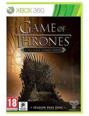 Game of Thrones Xbox360-36506