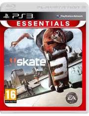 Skate 3 PS3-1717