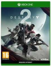 Destiny 2 Xone-25536