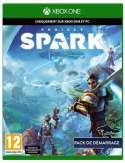 Project Spark Xone