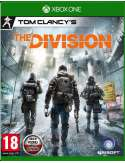Tom Clancy's The Division Xone