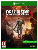 Deadrising 4 Xone
