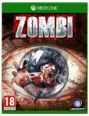 Zombie Xone