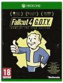 Fallout 4 Game of the Year Edition Xone ANG