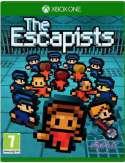 The Escapists Xone