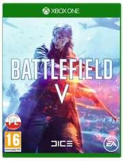 Battlefield V Xone-34853