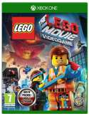 Lego Movie Videogame Xbox One