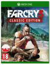 Far Cry 3 Classic Edition Xone-39524