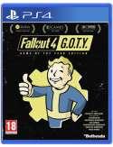 Fallout 4 Goty PS4 ANG
