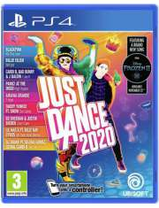Just Dance 2020 PS4-47448