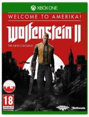 Wolfenstein II New Colossus Welcom Amerika Xone-47471