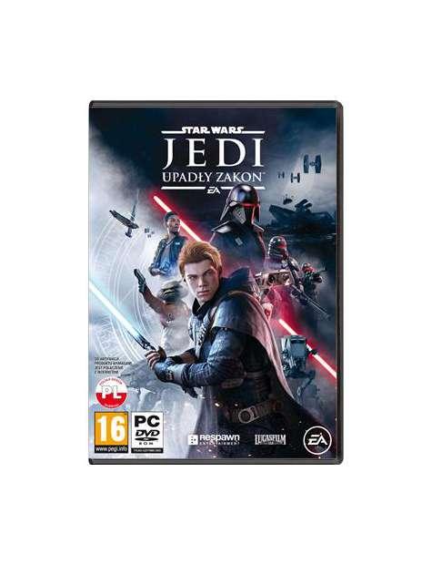 Star Wars Jedi: Upadły Zakon PC-44368