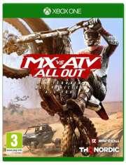 MX VS ATV All Out Xone-28274