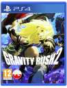 Gravity Rush 2 PS4-33300