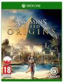 Assassin's Creed Origins Xone