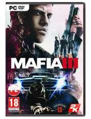 Mafia III PC-20313