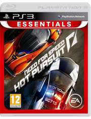 Need For Speed Hot Pursuit PS3-36927