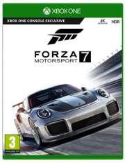 Forza Motorsport 7 Xone-47777