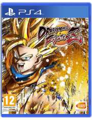 Dragon Ball Fighter Z PS4-28052