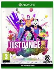 Just Dance 2019 Xone-47855