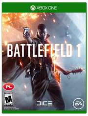 Battlefield 1 Xone-47851