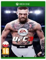 UFC 3 Xone-39820