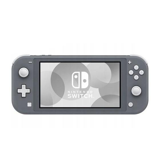 Konsola Nintendo Switch Lite