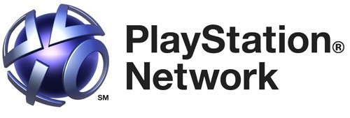 sony_playstation_4_ps4_1tb_ps_dualshock_
