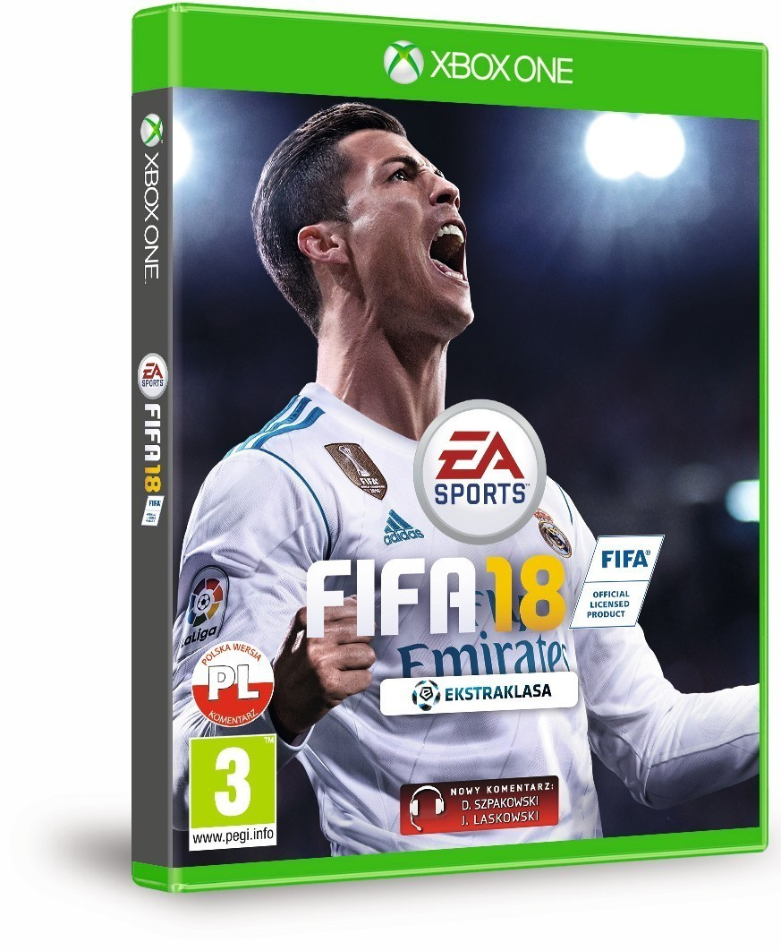 fifa_18_ps4_ps3_xbox_one_360_pc_cover.jp