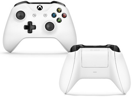 xbox_one_microsoft_1tb_s_live_controller