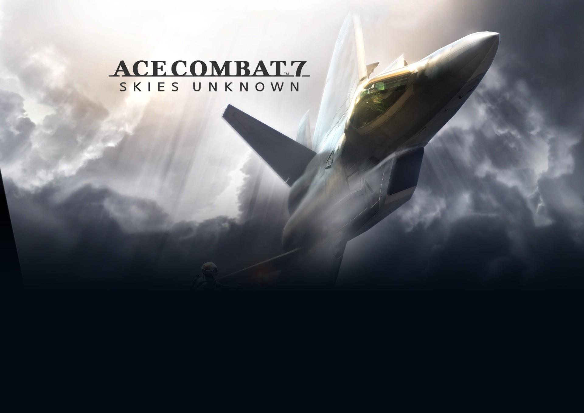 Ace_combat_7